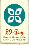 29day2_2