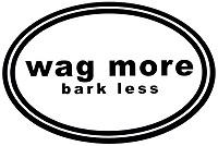 Wagmore_3